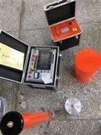 10KV变频串联谐振试验装置