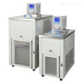 低温循环水槽试验箱