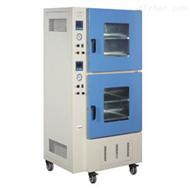 多箱真空干燥试验箱(电子半导体元件)