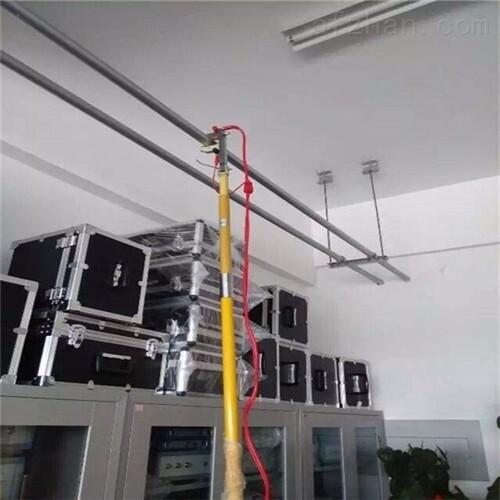 ZSGK-II高低压开关柜通电试验台