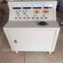 多功能高低压开关柜通电试验台