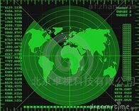 雷达光电联动系统