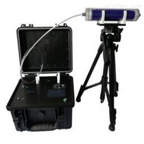 FD-216环境测氡仪