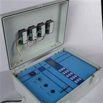 LB-ZXF在线式粉尘检测仪/采样