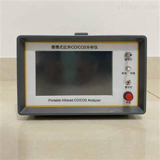 LB-QT-IR红外线不分光CO/CO2二合一分析仪