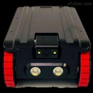 LB-Q600采样机器人