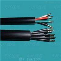 mkvvr-6*1.5电缆 mkvvr6*2.5煤矿用软芯电缆