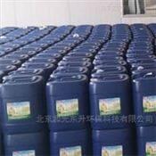 生产污水处理污泥脱水剂
