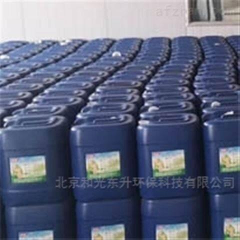上海污泥脱水剂 现货供应
