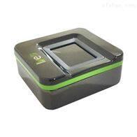 中控光学指纹采集仪