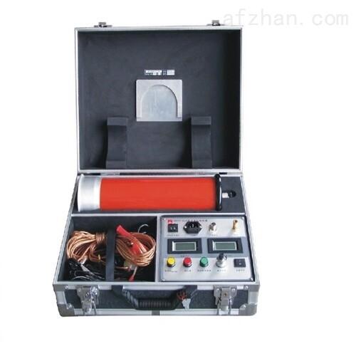 轻型直流高压发生器/承试三级资质设备