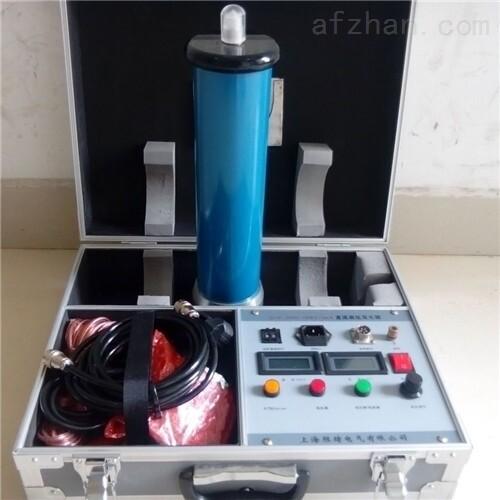 便携式直流高压发生器/承试四级设备