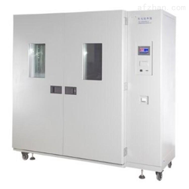 生化培养试验箱LRH-1000F
