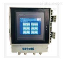 壁挂式COD检测仪   型号:M394702
