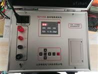 JY44B直流电阻测试仪生产厂家
