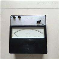 T51-mA交直流毫安表价格