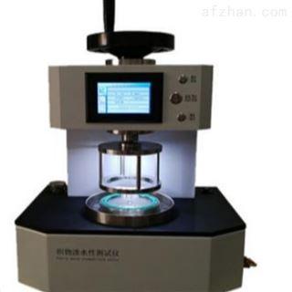 LB-812纺织物耐静水压测试仪/分析仪/高精度/简便