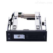 Unestech 3.5寸光驱支架免工具硬盘抽取盒