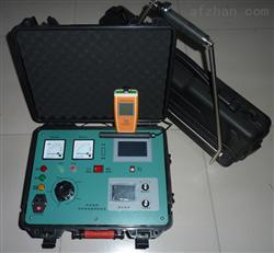 SDY-HTY高压电缆外护套故障定位装置