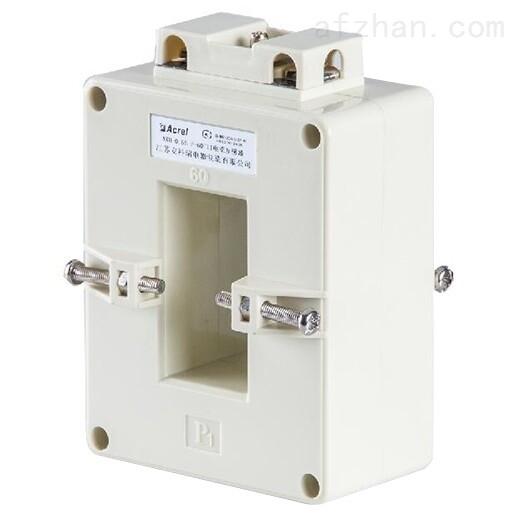 保护型电流互感器 支持伏安特性曲线报告