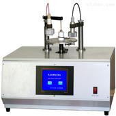 织物感应式静电测检仪