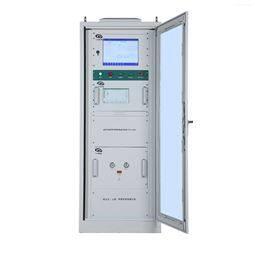 VOC在线系统-VOCs在线监测仪器