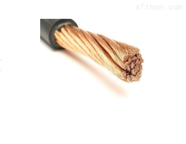WYH 1*50电缆 WYH野外用耐寒电缆多少钱
