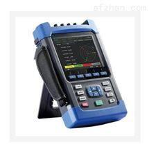 M363851电能质量分析仪  型号:ZpY40-E6500