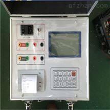 变压器变比测试仪-电力承装四级