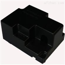 AGF-AE-SCE认证光伏网络电力仪表