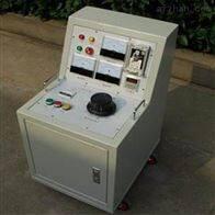 出售感应耐压试验装置