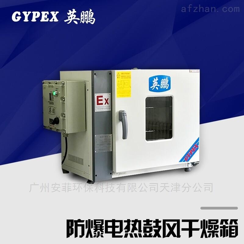 广州防爆鼓风干燥箱-220GX