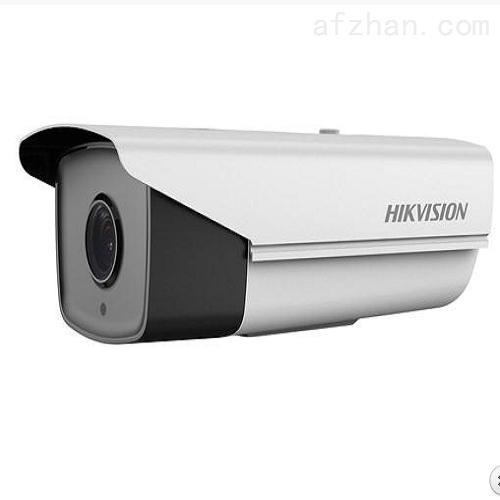 600万 1/1.8CMOS ICR日夜型筒型网络摄像机