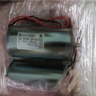 Dunkermotoren電機