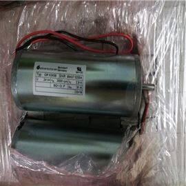 Dunkermotoren电机