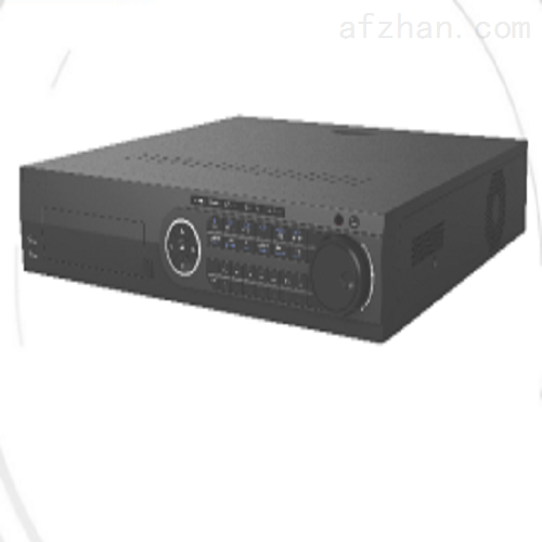 海康威视高清HD-SDI录像机