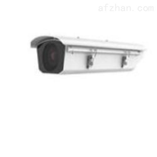 星光级1/1.8CMOS日夜枪机护罩网络摄像机