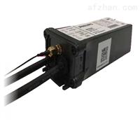 iLCU7120 NB-IoT飞利浦LED灯具联网独立式照明控制模块