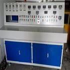 變壓器出廠試驗設備