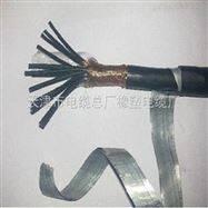 MKVV電纜4*1.5-450/750V礦用電纜4*2.5