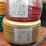 煤矿用漏泄同轴电缆 生产商