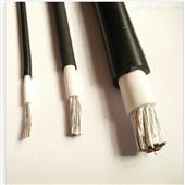 JBQ 25MM2电缆 JBQ电机引接电缆线