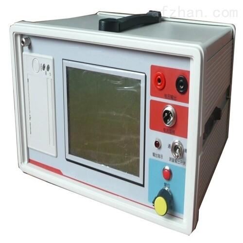 电容电感测试仪/二级承试设备