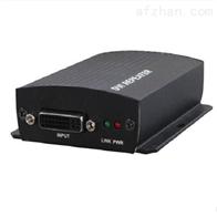 海康威视无失真无延时传输HDMI视频中继器