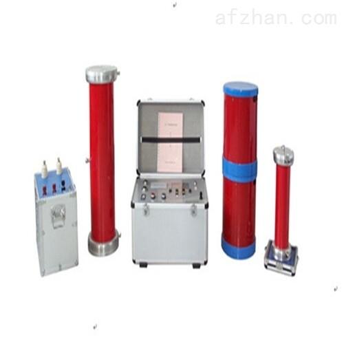 变电站交流耐压试验装置生产厂家