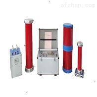 三级承装设备|CVT检验谐振升压装置