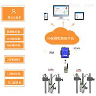 AcrelCloud-3000环保分表计电在线监控系统