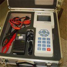 DC110-20 蓄电池组负载测试仪