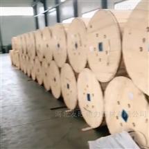 国标钢芯铝绞线50/8LGJ导线价格