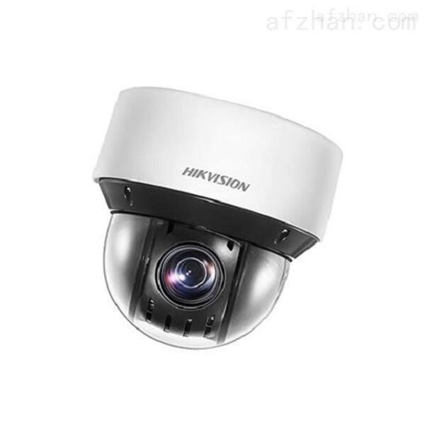 400万客流统计摄像机-苏州高清夜视监控安装